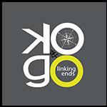 koandgo-logo