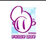 pigg150