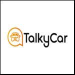 talcky-car