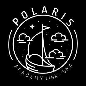 POLARIS-ACADEMY-CIRCULO