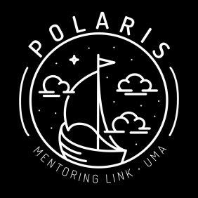 POLARIS-MENTORING-CIRCULO