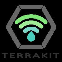 Logo TK definitivo