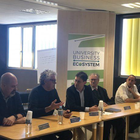 U-B Ecosystem 27 nov 2018_6