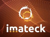 Imatech-logo