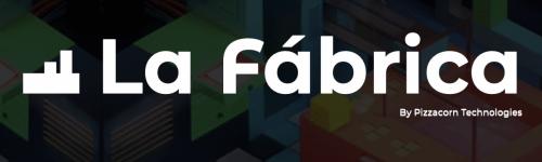 LaFabrica-logo
