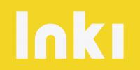 Inki_Logo