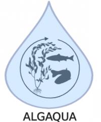 Logo Algaqua_1
